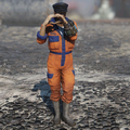 Atx apparel outfit jumpsuit robco c2.png