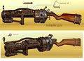 F03 Railway Rifle Concept Art 09.jpg