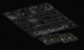 Fo1 Demonstration Vault Labs.png