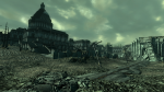 Fo3 1st Street.png
