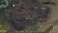 PowerArmor Map Ash Heap Red Rocket Filling Station.jpg