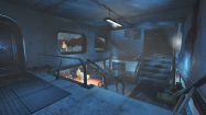 TiconderogaInterior2 Location FO4.png