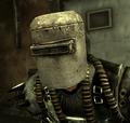 Welder's Mask.png