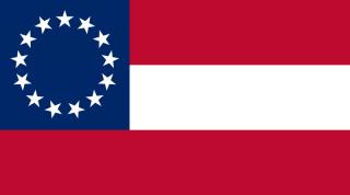 CSA flag.png