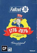 F76-Tricentennial pc frontcover-DJRTQ-01 1528637837.jpg