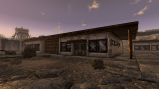FNV NVMed Clinic Ext.png