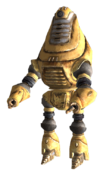 FactoryProtectron.png