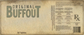 Fo4 Buffout Label.png