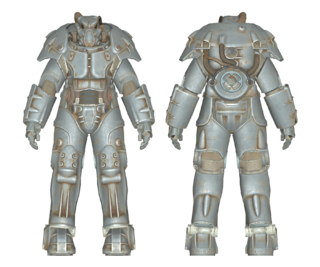 Fo4 Power Armor X01.png
