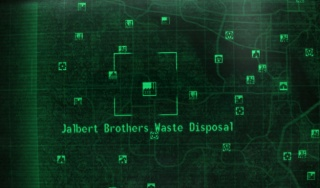 Jalbert Brothers Waste Disposal loc.jpg