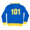 Ladies-hoodie-vault101-flatback.jpg