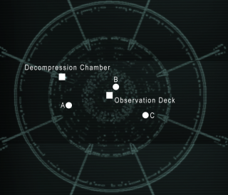 Space Walk map.png