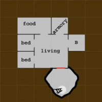 VB DD02 map Police Chief's Fallout Shelter 2.jpg