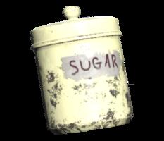 F76 Sugar.png