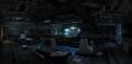 FNVOWB X-13 Lab Floor.png