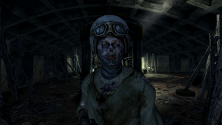 Fo3 Michael Masters.png