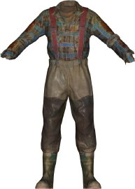 Fo4FH Fishermans Outfit.png