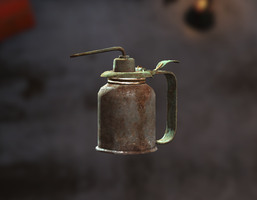 Fo4 Junk Img 452.png