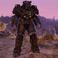 Atx skin powerarmor paint carbon c8.png