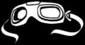 Biker goggles icon.png