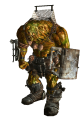 FO3 super mutant behemoth.png