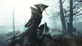 Fallout4 FarHarbor FogCrawler 730x411.png