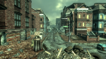 Fo3 Bradley Place.png