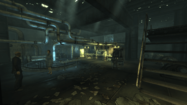 Fo3 RC Science Lab Front.png