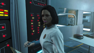Fo4 Janet Thompson.png