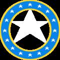 National Guard seal.png