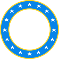 National Guard seal.png