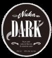 Nuka Dark label.png