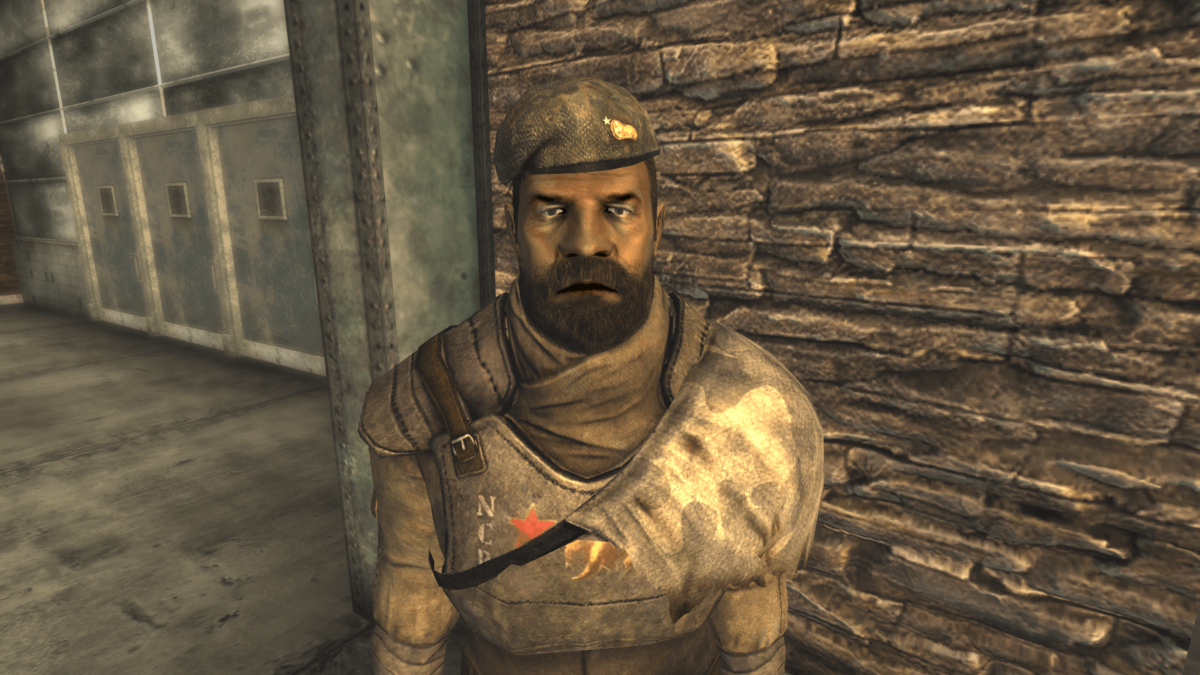 dhatri  the vault fallout wiki  everything you need to
