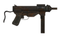 9mm SMG (Fallout New Vegas).png