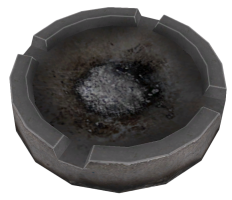 Ashtray.png