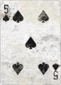 FNVDM 5 of Spades - Sierra Madre.png