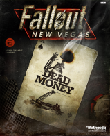FNV DM Dead Money Cover.png