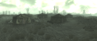 Fo3 Disaster Relief Outpost.png