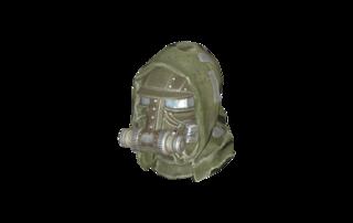 RaiderHelmet03M.png