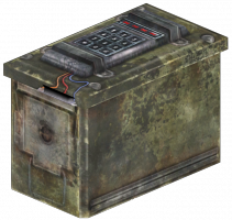 Theo's ammo box.png