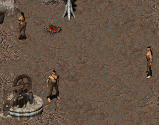 Fo2 Arro Villagers.png