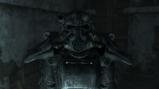 Fo3 Glade.png