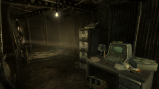 Fo3 Megaton Clinic Office.png