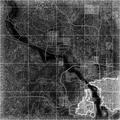 Fo3 worldmap.png