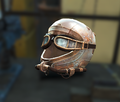 Fo4 Armor 109.png