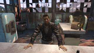Fo4 Bluejay.png