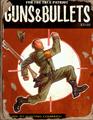 GunsAndBullets GHC.png