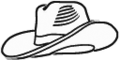 Icon sheriffs hat.png