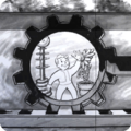 Welcome to the Vault.png