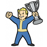 51 Platinum Trophy (New Vegas).png